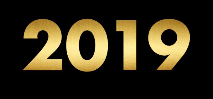 2019 Oklahoma Sooners Football Season Tickets (Includes Tickets To All Regular Season Home Games) at Memorial Stadium Oklahoma